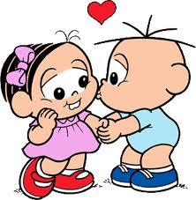 Como Deixar Seu Namorado Mais Romântico