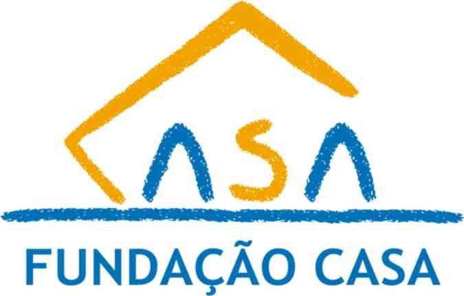 Concurso 2011 – Fundação Casa – Informações