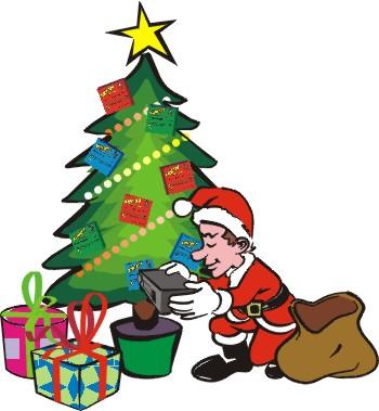 Decoração De Natal | Dicas