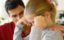 Depressão Infantil – Informações
