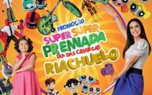 Renner E Disney Dia Das Crianças – Promoção Dia Dos Fuzarkas Disney