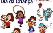 Dicas de Diversão Para o Dia Das Crianças