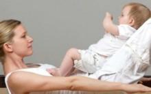 Emagrecer Depois da Gravidez- Dicas