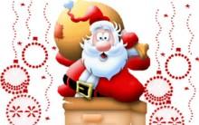 Enfeites De Natal – Comprar Pela Internet