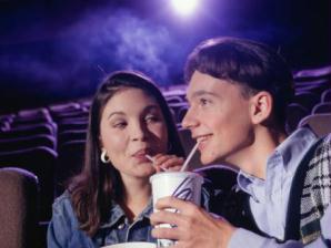 Escolher Filme Na Hora De Sair Com A Paquera – Dicas