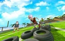 Esportes Para Praticar No Verão – Dicas