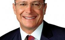 Geraldo Alckmin – Eleito A Vereador