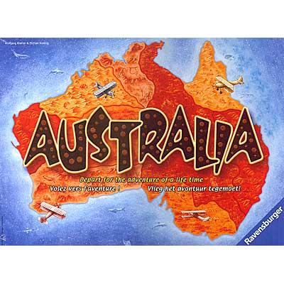 Intercâmbio Para Austrália – Informações