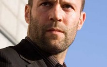 Jason Statham | Vida e Fotos