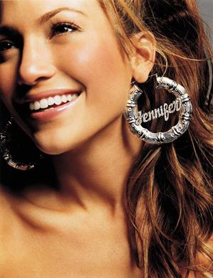 Jennifer Lopez- Sucesso e Carreira
