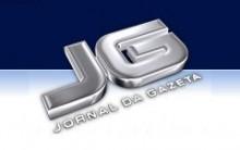Jornal Gazeta- TV Gazeta