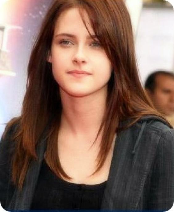 Kristen Stewart | Fotos E Vida De Kristen Stewart