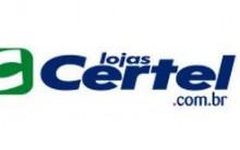 Lojas Certel- Telefones e Endereço