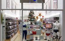 Lojas Lupo- Produtos e Informações