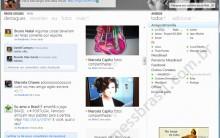 MSN 2011 Baixar e Fazer Download Beta MSN Grátis