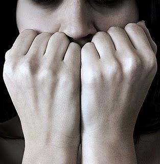 Medo Ou Ansiedade – Informações