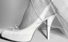 Noivas – Como Comprar Sapatos – Dicas