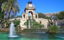 Pacote de Viagem Para Espanha 2011- CVC Turismo