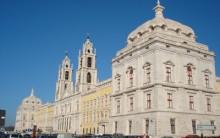 Pacote de Viagem Para Portugal 2011- Informações