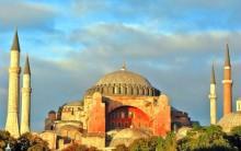 Pacote de Viagem Para Turquia 2011- Informações