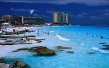 Pacotes De Viagem Para Cancun CVC – Informações