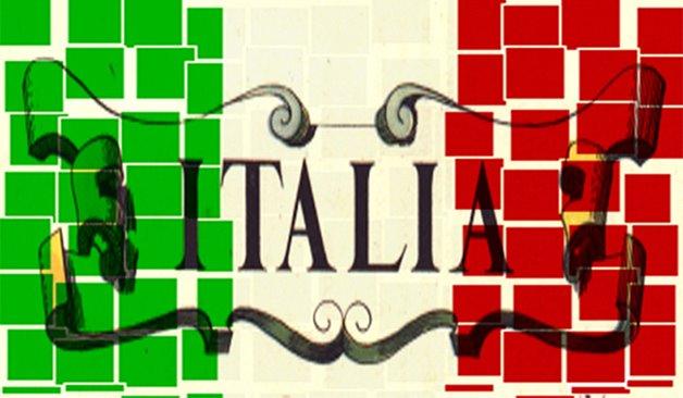 Pacotes De Viagem Para Itália Pela Terra Mundi- Informações
