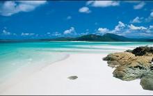 Pacotes de Viagens Para Austrália 2011- Informações