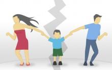 Pais Separados – Como Agir Com Os Filhos