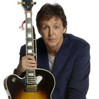 Paul McCartney – Show No Brasil – Como Comprar Ingressos