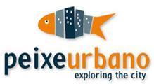 Peixe Urbano SP E RJ – Informações – Cadastre-se
