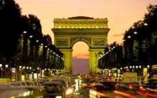 Pontos Turísticos Da Europa – Passeios Gratuitos – Informações