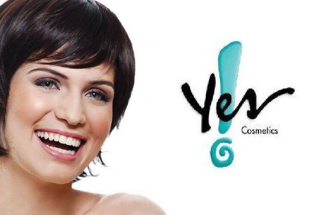 Produtos Yes Cosméticos – Lançamentos