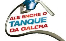 Promoção Ale Enche O Tanque Da Galera – Como Participar