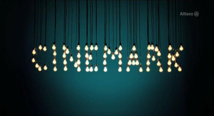 Menor Aprendiz Empresa Cinemark 2013 – Como se Inscrever, Benefícios Oferecidos