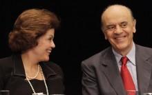 Quem Fez Mais PSDB ou PT