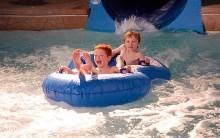 Resorts Para Crianças – Informações