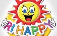 Ri Happi E O Dia Das Crianças – Informações