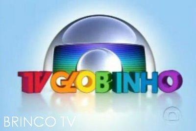 TV Globinho – Rede Globo