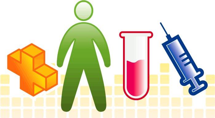 Tipos De Doenças Sexualmente Transmissíveis – Informações