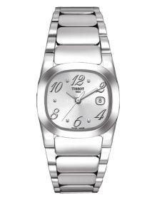 Tissot Relógios – Modelos