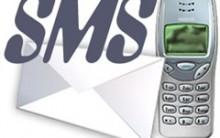Torpedo SMS – Mania Mundial