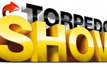 Torpedo Show | Informações | Como Participar