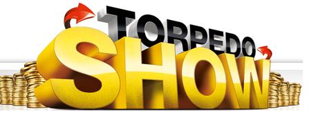 Torpedo Show   Informações   Como Participar