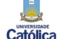 UCG Universidade Católica de Goiás- Informações