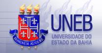 Uneb Universidade do Estado da Bahia- Informações