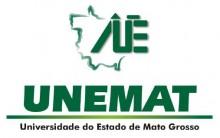 Unemat Universidade Estadual do Mato Grosso- Informações