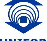 Universidade de Fortaleza UNIFOR – Informações