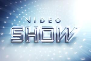 Vídeo Show Revista Eletrônica- Rede Globo – Informações