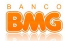 Vagas de Emprego Banco BMG- Cadastrar Currículo