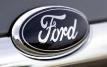 Vagas de Emprego Ford- Cadastrar Currículo